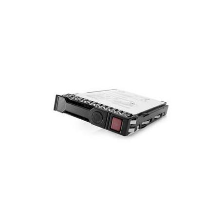 Samsung MLT-D307E Toner Black Extra High Yield