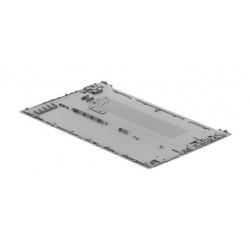 Honeywell 7980G-2SERC-0 Solaris 7980g Kit, 2D, serial