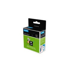 DYMO S0929120 Square Multipurpose label