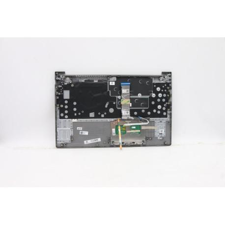 HP 480937-001 146GB MSA2 3.5 Inch
