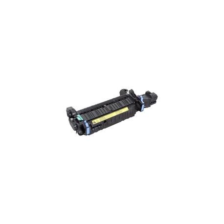 HP CC519-67902 Fuser Unit 220V