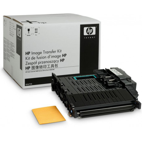 HP PICK-UP ROLLER FOR TRAY 1
