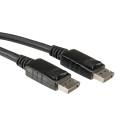 Dell BTRY PRI 2.6WH LION BYD PERC9 (HD8WG)