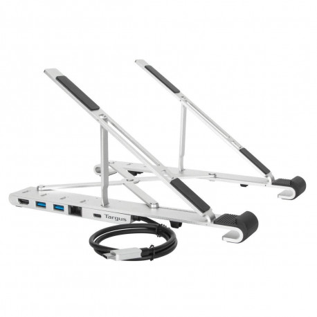 Asus Cover LCD Silver C302CA-1A (90NB0DF1-R7A010)