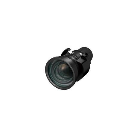 Epson ELPLU04 Projector Lens ST2 (V12H004U04)