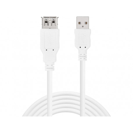 HP BACK COVER W ANT DUAL FF FHD W (L52880-001)