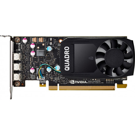 Sony A1759309B Thermal Module