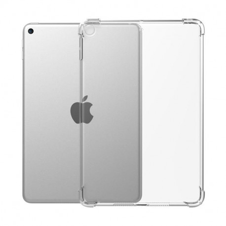 Sony A1883395A HDD Cable FPC