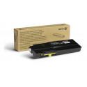 Dell ASSY XCVR SFP+ 10G SR FIN (WTRD1)