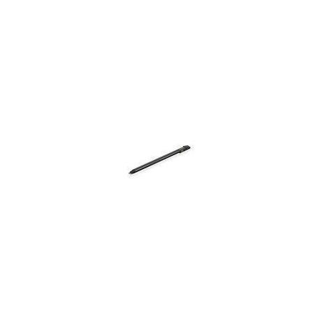 Sony COMPL SVC BLM_KML_AEP_FHD (A2180709A)
