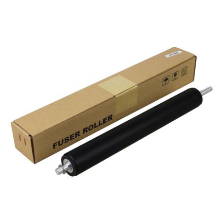 Delock USB3.1 Adaptor Black (65689)