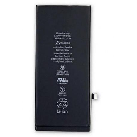 Avigilon Grants access Avigilon SDK (ACC-SDK-DEV)