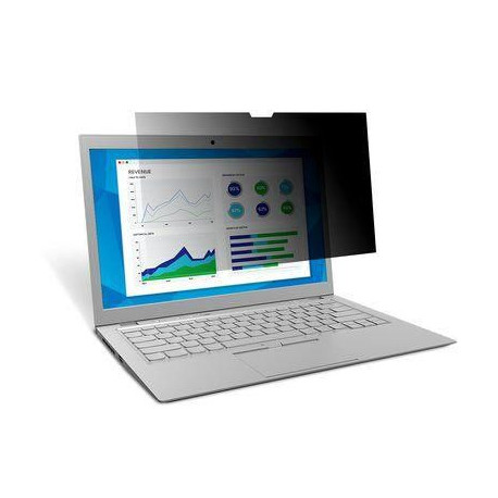Sony STAND R (M NCS) A (474556531)