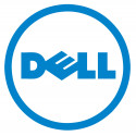 Dell Optical Mouse-MS116 Black (570-AAIR)
