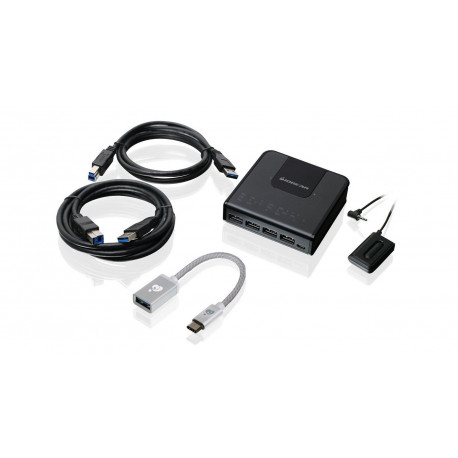 Plantronics QD to 2.5mm Adapter Cable (64279-02)