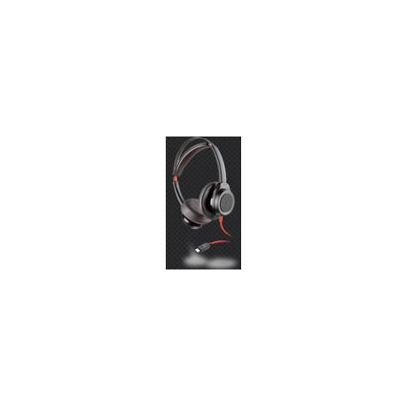 Plantronics Blackwire 7225 (211144-01)