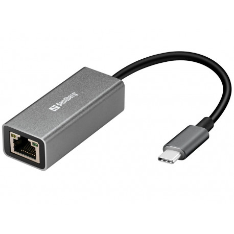 Dell HD 1.0T 722N IT06 2.5 S-AV EC (8DN1Y)