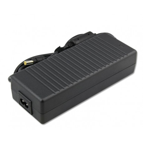 HP GNRC PNL17.3FHDAGUWVA300eDPNVS (922934-001)