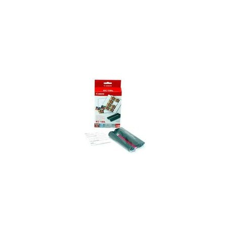 Brother 7740A001 Multi Pack Incl. Ink