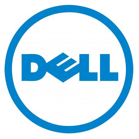Dell AC Adapter, 45W, 19.5V, 3 (KR7FK)