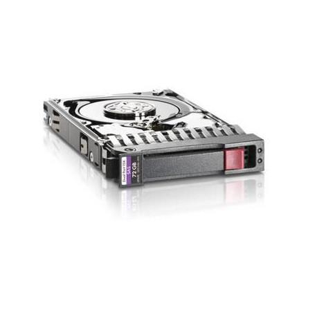 Samsung JC97-02844A Pad Holder