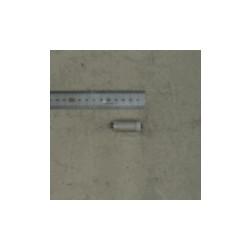 Samsung JC90-01063A CASSETTE-RETARDML-3710ND