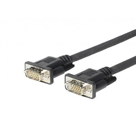 Dell 3CRH3 BTRY PRI 42WHR 3C LITH SMP