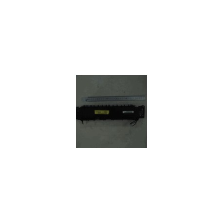 Samsung JC91-01129A FUSERCLP-680ND