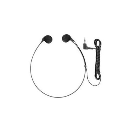 HP Base Enclosure Dsc Nsv (L20100-001)