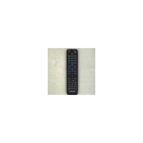 Samsung BN59-01069A Remote Controller