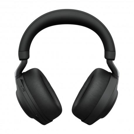 HP BASE ENCLOSURE (930593-001)
