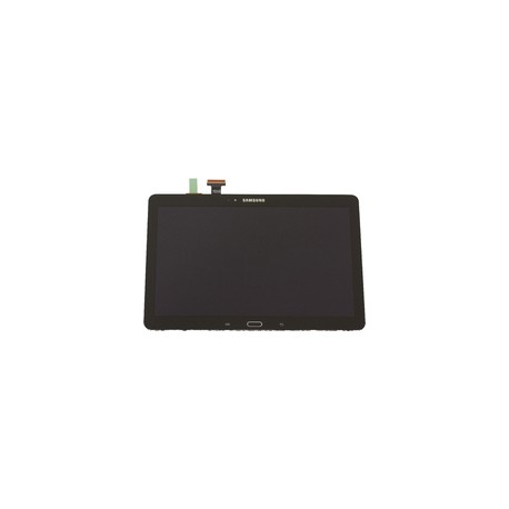Samsung GH97-15175B Mea Front LCD Black