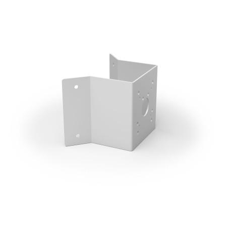 Lenovo Keyboard BL NO (FRU01HX479)
