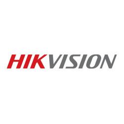 Lenovo Ac Adapter (FRU45N0234)