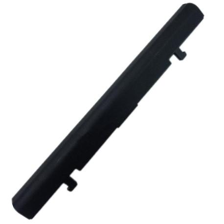 HP 120W SLIM ADPTR, PFC SMART (W125647937)