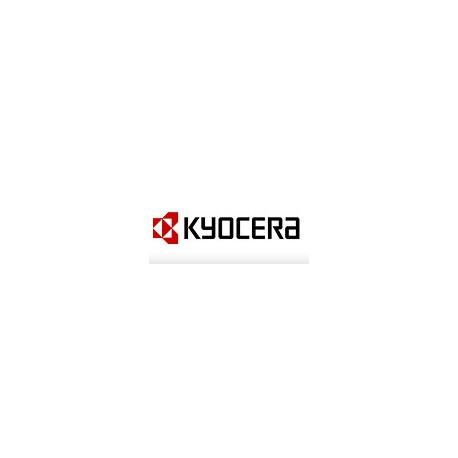 Kyocera Toner Magenta (TK-5270M)