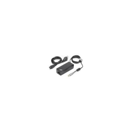 Vivolink CAT cable for HDBaseT 30m (PROCAT30)
