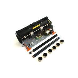 Lexmark 40X9138 Fuser Maintenance Kit