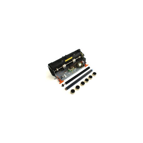 Lexmark 40X9138 Fuser Maintenance Kit