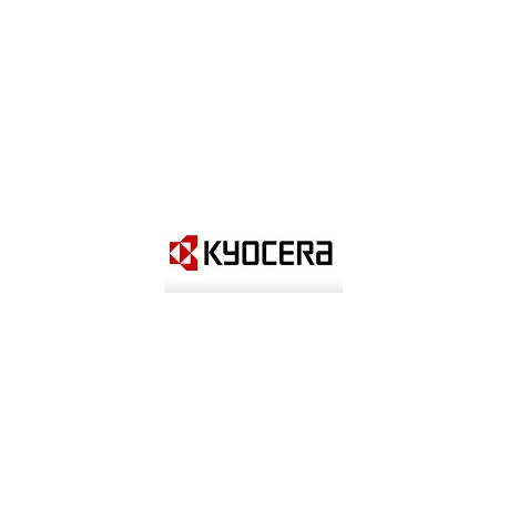 Kyocera Toner Yellow (TK-5270Y)
