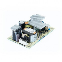 Hewlett Packard Enterprise Rack Hardware Kit (H6J85A)