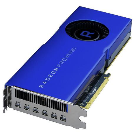 Hewlett Packard Enterprise Rack Hardware Kit (H6J85A)