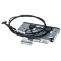Fujitsu Consumable Kit (CON-3541-010A)
