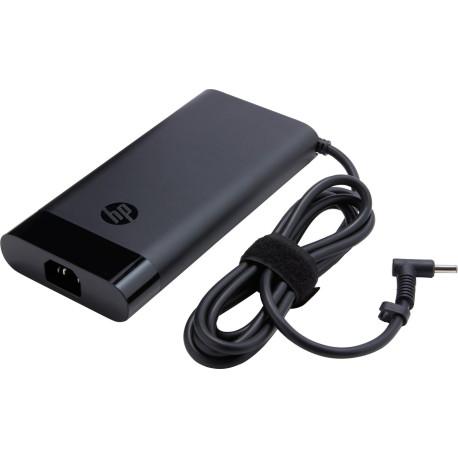 Lenovo Battery 9 Cell Li Ion (FRU42T4542)