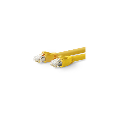 Vivolink CAT cable for HDBaseT 70m (PROCAT70)