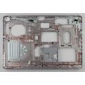 HP Base Enclosure 15 (840725-001)