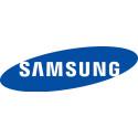 Dell Fan 60X20 12V (K650T)