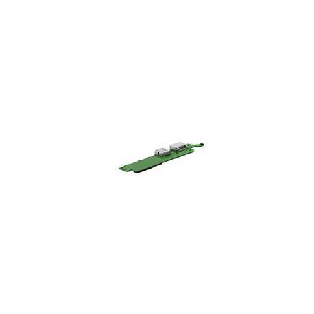 Lenovo Battery 9-Cell (FRU42T4694)