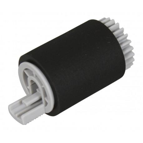 Lenovo Battery 9-Cell (FRU42T4823)