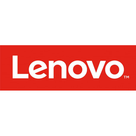 HP Inc. 651587-001 External Power Supply
